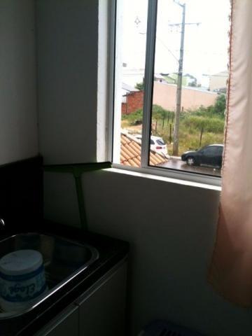 Residencial Sevilha - Apto 2 Dorm, Igara, Canoas (108155) - Foto 14
