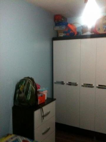 Residencial Sevilha - Apto 2 Dorm, Igara, Canoas (108155) - Foto 11