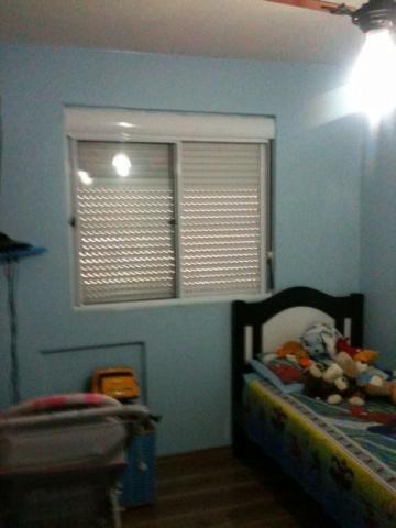 Residencial Sevilha - Apto 2 Dorm, Igara, Canoas (108155) - Foto 8