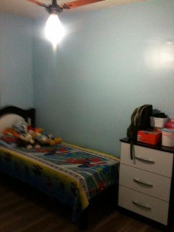 Residencial Sevilha - Apto 2 Dorm, Igara, Canoas (108155) - Foto 9