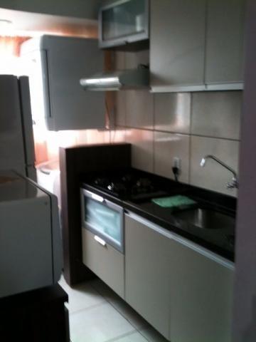 Residencial Sevilha - Apto 2 Dorm, Igara, Canoas (108155) - Foto 13