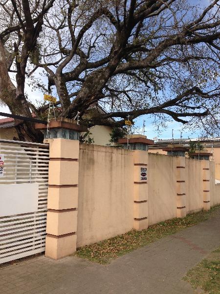 Residencial Porto Belo - Casa 2 Dorm, São José, Esteio (108164) - Foto 3