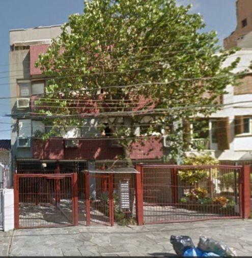 Cond.edifício Vila Real - Apto 2 Dorm, Petrópolis, Porto Alegre