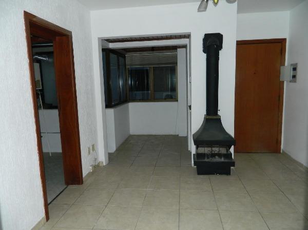 Cond.edifício Vila Real - Apto 2 Dorm, Petrópolis, Porto Alegre - Foto 4