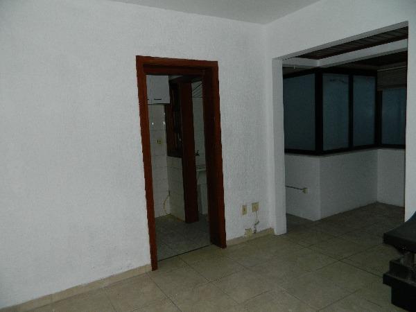 Cond.edifício Vila Real - Apto 2 Dorm, Petrópolis, Porto Alegre - Foto 3