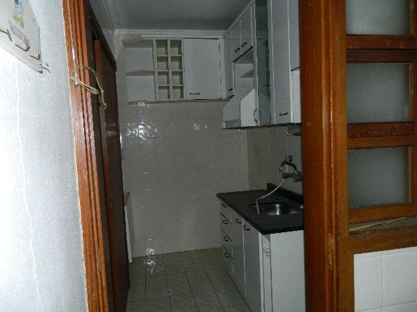 Cond.edifício Vila Real - Apto 2 Dorm, Petrópolis, Porto Alegre - Foto 13