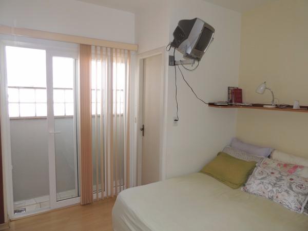 Edifício Residencial Garibaldi - Cobertura 3 Dorm, Bom Fim (108206) - Foto 7