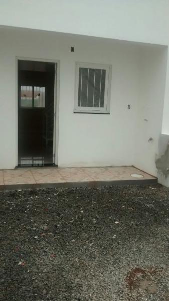 Loteamento Província de São Pedro - Casa 2 Dorm, Estância Velha - Foto 19
