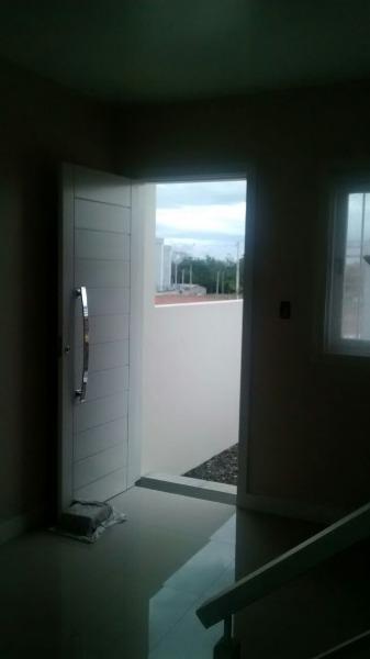 Loteamento Província de São Pedro - Casa 2 Dorm, Estância Velha - Foto 4