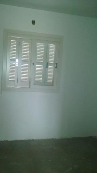 Loteamento Província de São Pedro - Casa 2 Dorm, Estância Velha - Foto 12