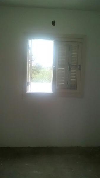 Loteamento Província de São Pedro - Casa 2 Dorm, Estância Velha - Foto 13