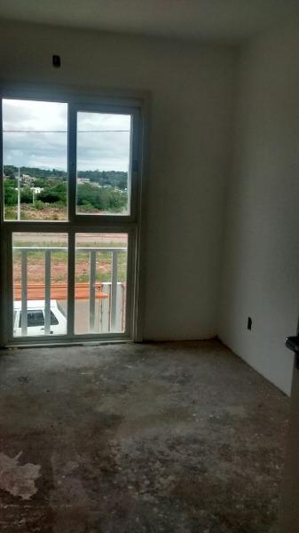 Loteamento Província de São Pedro - Casa 2 Dorm, Estância Velha - Foto 10