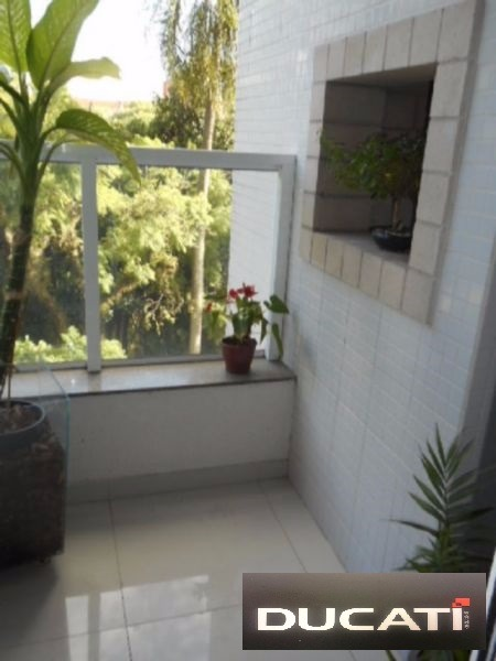 Miami Towers - Apto 2 Dorm, Centro, Canoas (109556) - Foto 4
