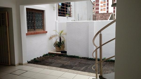 Country Club - Casa 3 Dorm, Boa Vista, Porto Alegre (109581) - Foto 20