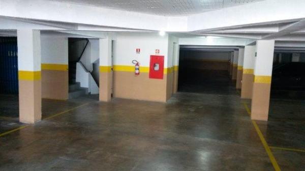 Dona Irente - Apto 2 Dorm, Niterói, Canoas (109691) - Foto 29