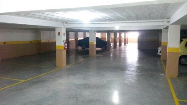 Dona Irente - Apto 2 Dorm, Niterói, Canoas (109691) - Foto 13