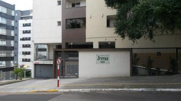 Dona Irente - Apto 2 Dorm, Niterói, Canoas (109691) - Foto 33