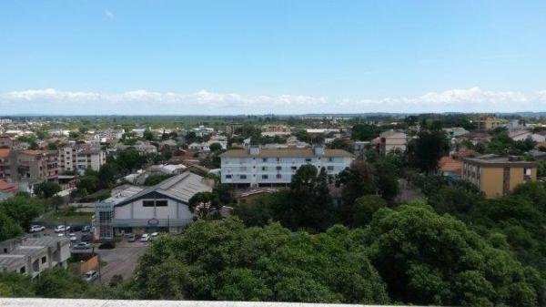 Dona Irente - Apto 2 Dorm, Niterói, Canoas (109691) - Foto 28