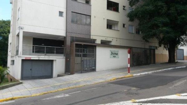 Dona Irente - Apto 2 Dorm, Niterói, Canoas (109691) - Foto 32