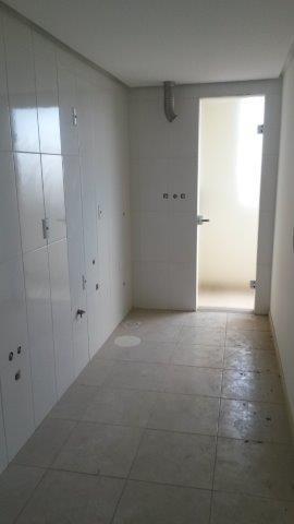 Dona Irente - Apto 2 Dorm, Niterói, Canoas (109691) - Foto 6