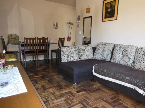 Depru - Apto 1 Dorm, Vila Ipiranga, Porto Alegre (109763) - Foto 3