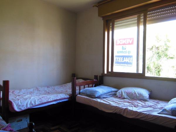 Depru - Apto 1 Dorm, Vila Ipiranga, Porto Alegre (109763) - Foto 5