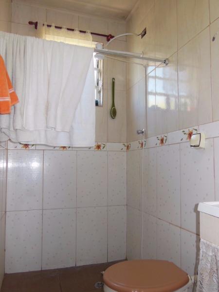 Depru - Apto 1 Dorm, Vila Ipiranga, Porto Alegre (109763) - Foto 4