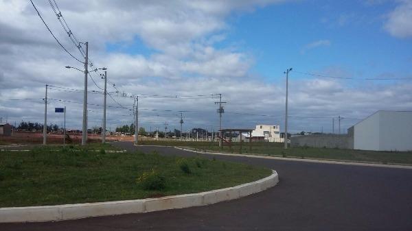 Loteamento Paradis - Terreno, Parque Ozanan, Canoas (109907)