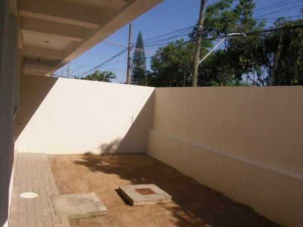 Otto Village - Casa 3 Dorm, Cavalhada, Porto Alegre (110032) - Foto 25