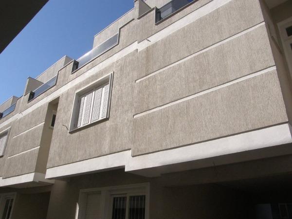 Otto Village - Casa 3 Dorm, Cavalhada, Porto Alegre (110032) - Foto 20
