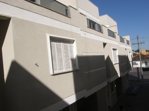 Otto Village - Casa 3 Dorm, Cavalhada, Porto Alegre (110032) - Foto 12