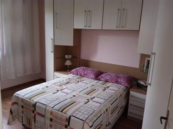 Casa 3 Dorm, Teresópolis, Porto Alegre (110139) - Foto 12