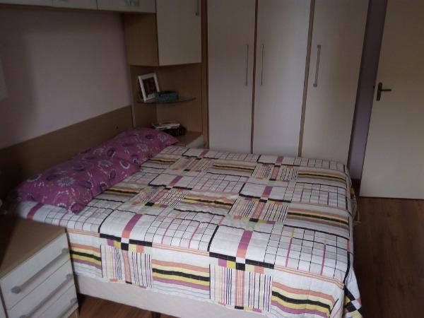 Casa 3 Dorm, Teresópolis, Porto Alegre (110139) - Foto 11