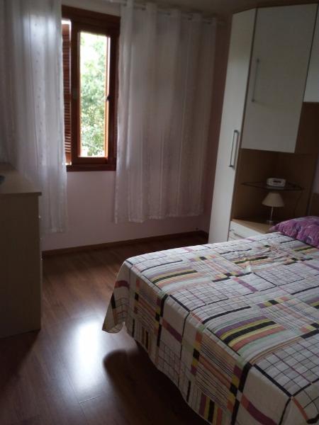 Casa 3 Dorm, Teresópolis, Porto Alegre (110139) - Foto 10