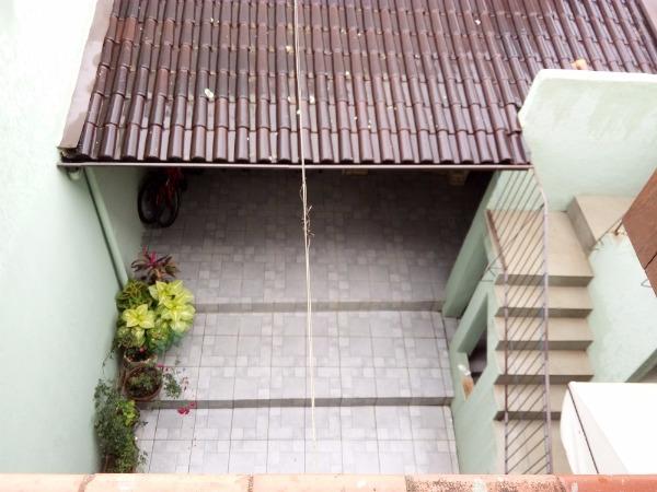 Casa 3 Dorm, Teresópolis, Porto Alegre (110139) - Foto 19
