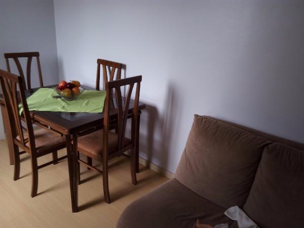 Casa 3 Dorm, Teresópolis, Porto Alegre (110139) - Foto 8