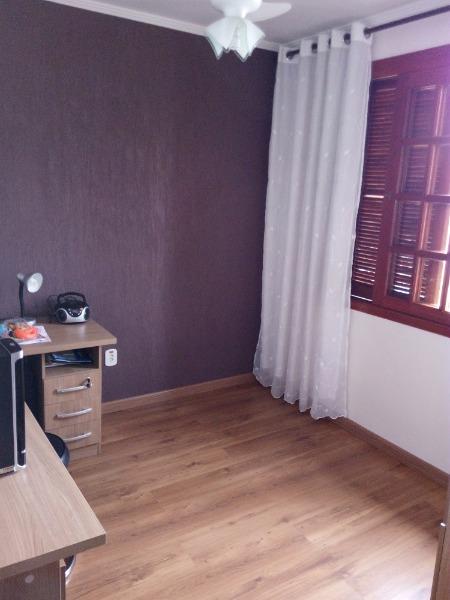 Casa 3 Dorm, Teresópolis, Porto Alegre (110139) - Foto 14