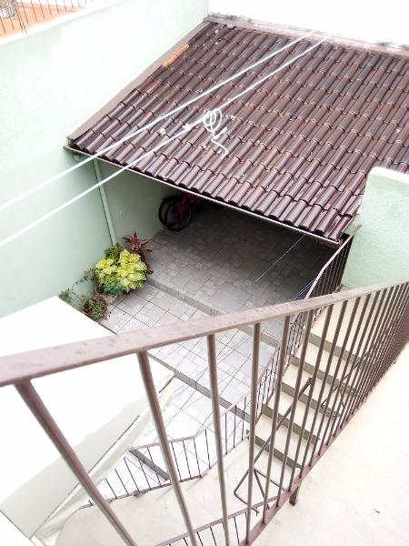 Casa 3 Dorm, Teresópolis, Porto Alegre (110139) - Foto 18