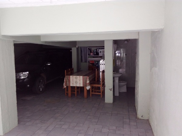Casa 3 Dorm, Teresópolis, Porto Alegre (110139) - Foto 23