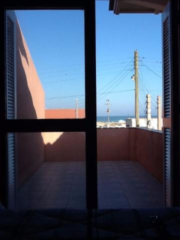 Sobrado 2 Dorm, Zona Nova, Tramandaí (110259) - Foto 3