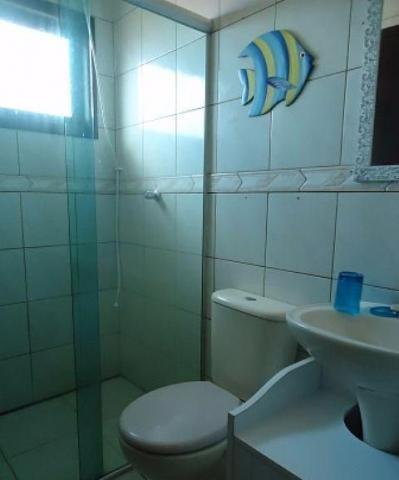 Sobrado 2 Dorm, Zona Nova, Tramandaí (110259) - Foto 8