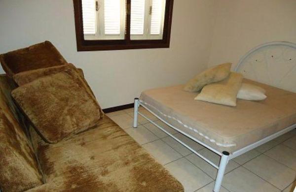 Sobrado 2 Dorm, Zona Nova, Tramandaí (110259) - Foto 10