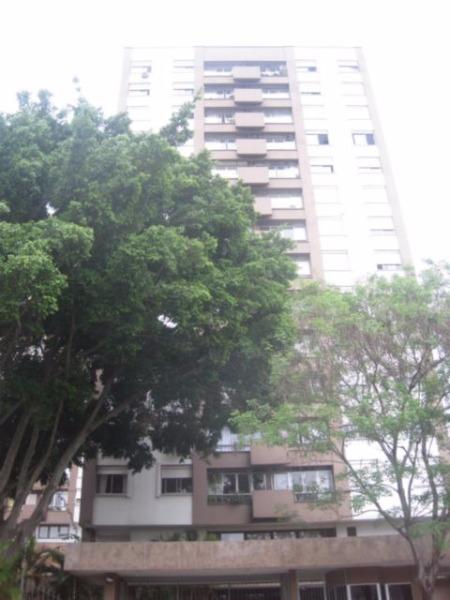 Vergéis de Dona Matilde - Apto 2 Dorm, Boa Vista, Porto Alegre