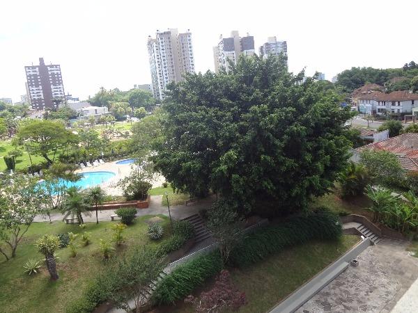 Vergéis de Dona Matilde - Apto 2 Dorm, Boa Vista, Porto Alegre - Foto 13