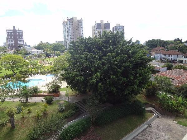 Vergéis de Dona Matilde - Apto 2 Dorm, Boa Vista, Porto Alegre - Foto 12