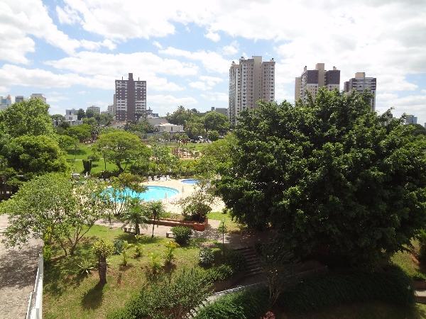 Vergéis de Dona Matilde - Apto 2 Dorm, Boa Vista, Porto Alegre - Foto 14