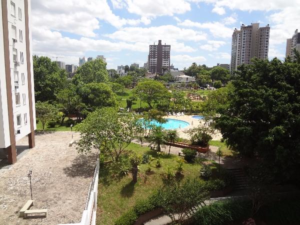 Vergéis de Dona Matilde - Apto 2 Dorm, Boa Vista, Porto Alegre - Foto 11