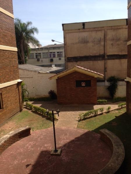 Village Center - Apto 2 Dorm, Centro, Canoas (110831) - Foto 2
