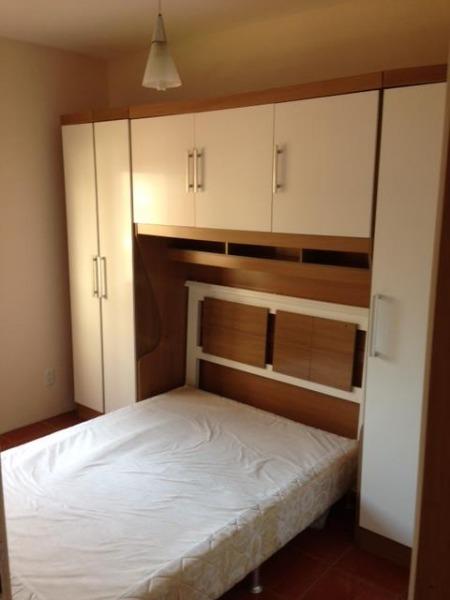 Village Center - Apto 2 Dorm, Centro, Canoas (110831) - Foto 4