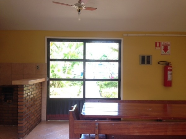 Village Center - Apto 2 Dorm, Centro, Canoas (110831) - Foto 11